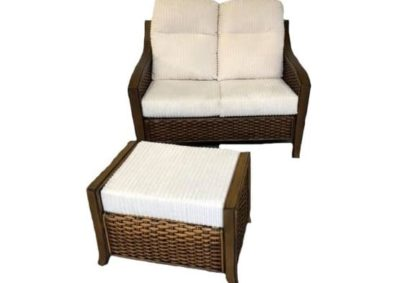 Cancun-Walnut-fora-and-footstool
