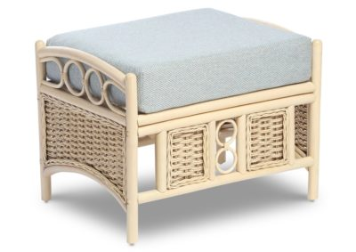 Chelsea-footstool-in-Texture-Blue