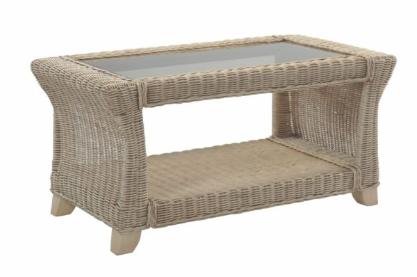 Clifton-Coffee-Table-scaled