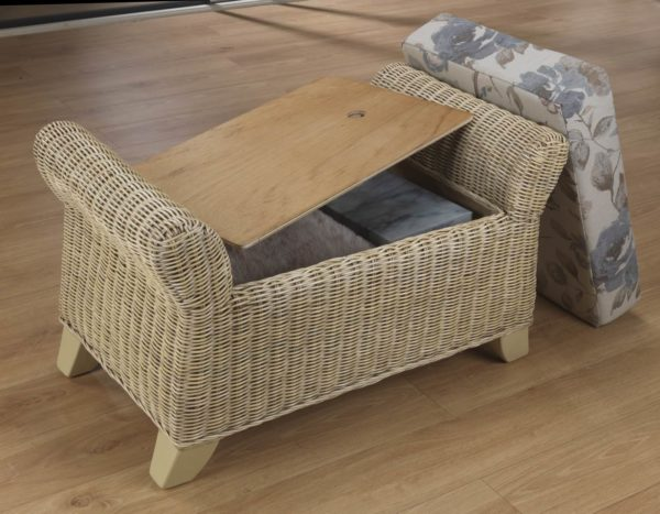 Clifton-Footstool-Storage