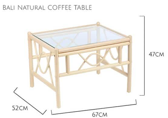 Coffee-Table-Dimension