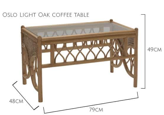 CoffeeTableDimensions