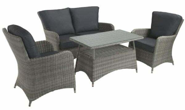 Colarado-4-Piece-Lounge-Set-in-Grey-1