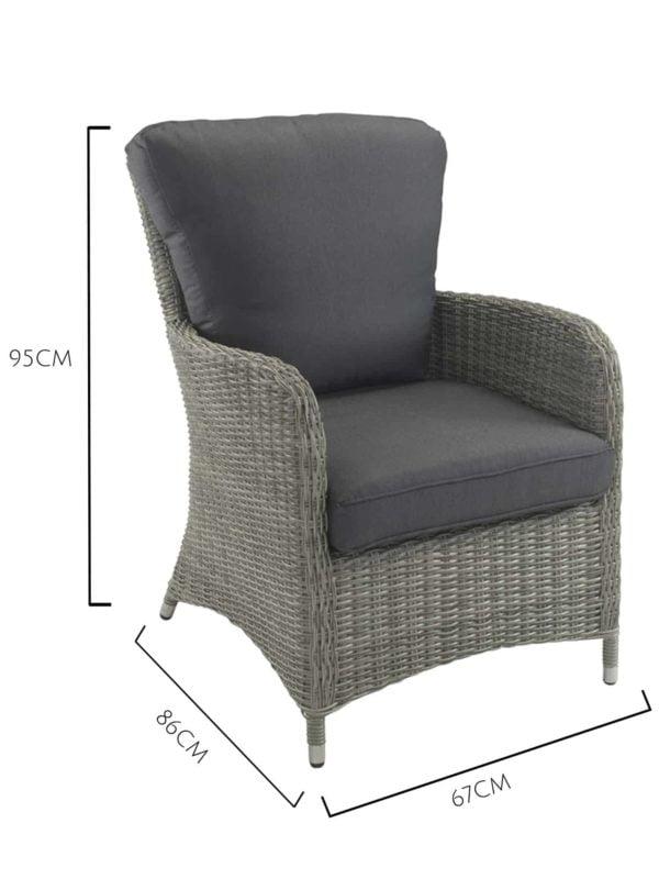 Colerado-Chair-Dimensions-1