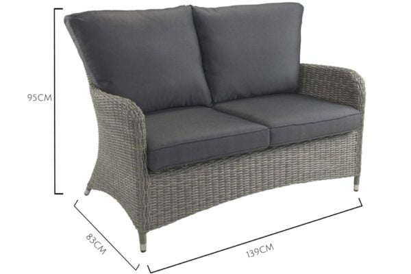 Colerado-Sofa-Dimensions-scaled