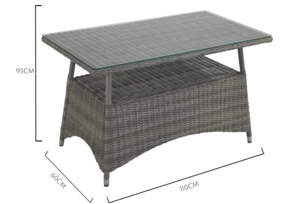 Colerado-Table-Dimensions-scaled