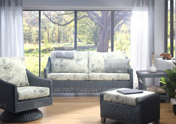 DIJON-GREYWASH-Dove-Fabric-setB2-1