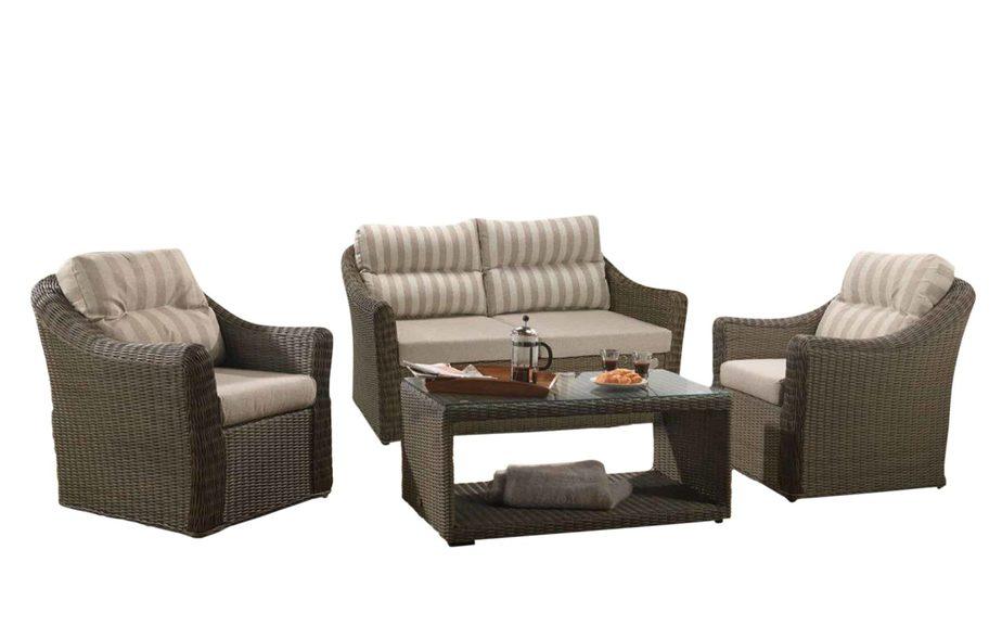 Dakota-3-Str2-chairs-1-2.jpg