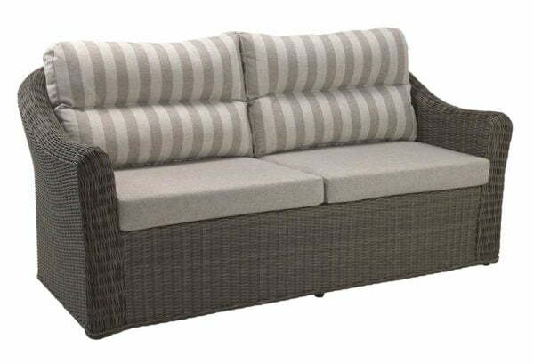 Dakota-Mink-3-Seater-in-CapriAsha_11742