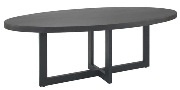 Florence-Dining-Slate-Table-1