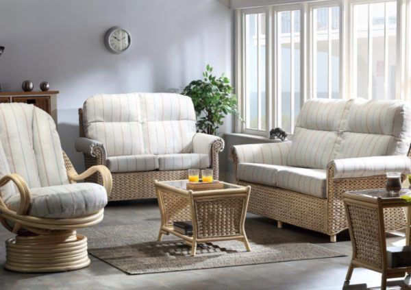 HARLOW-Linen-Blush-Fabric-lifestyle-Final-3-web