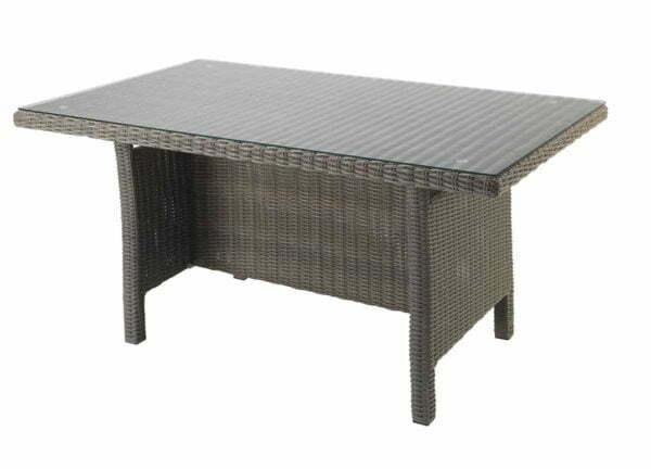 Hampton-Winchester-Mink-Table_11668-1