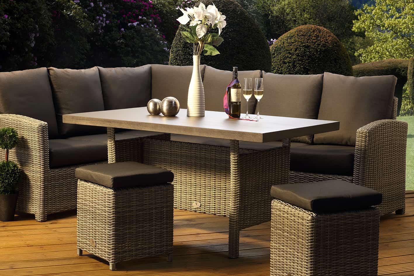 Hampton-grey-Slate-Lavastone-table-Dallas-fabric-Final.jpg