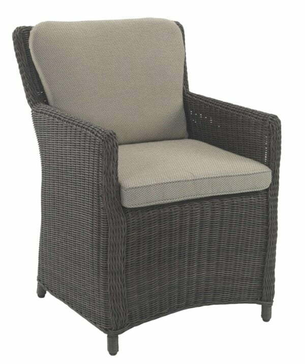 Hilton-Dining-Chair-in-Brown-scaled