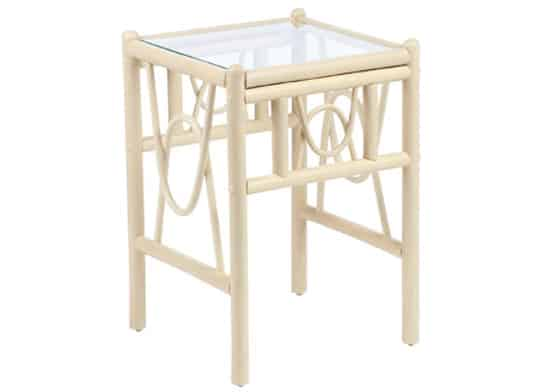 Lamp-Table-3.jpg