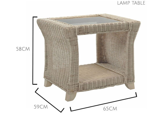 Lamp-Table-7