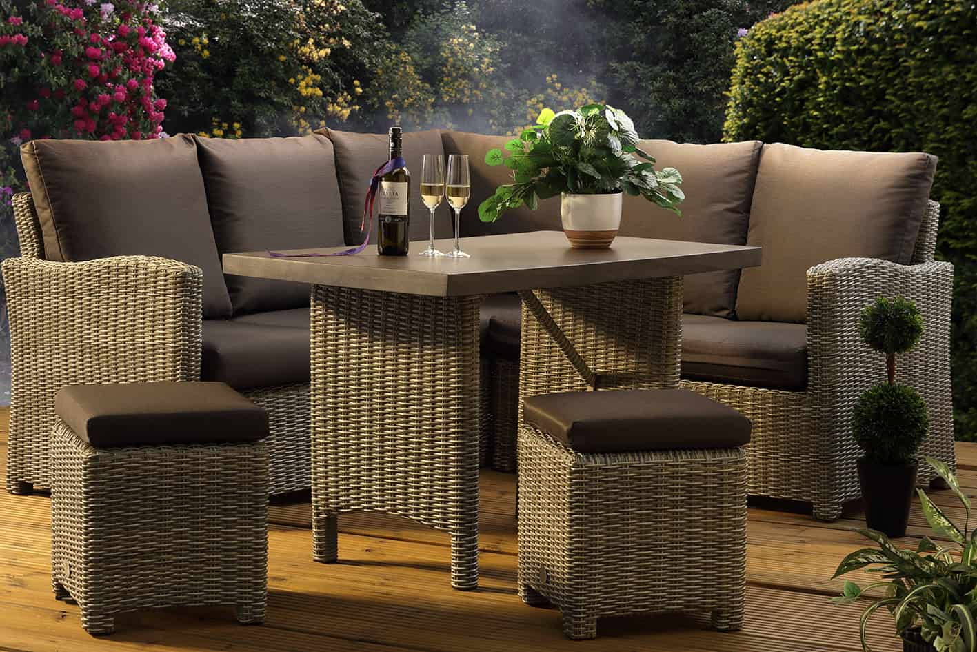 Long-Island-Grey-Slate-Lavastone-table-Dallas-fabric-final.jpg