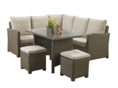 Long-Island-Mink-dining-lounge-set-Malvern-1