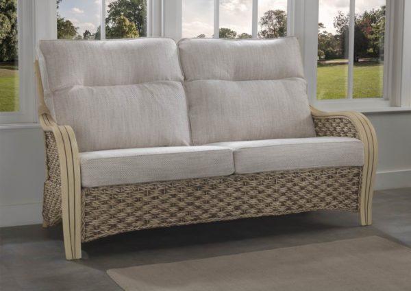 Milan-3-Seat-Sofa
