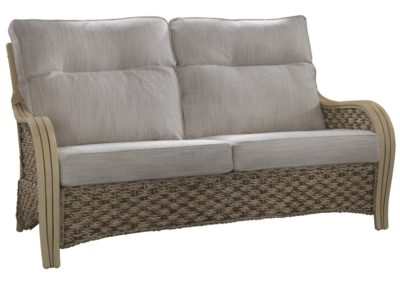 Milan-conservtaory-3-seater-sofa