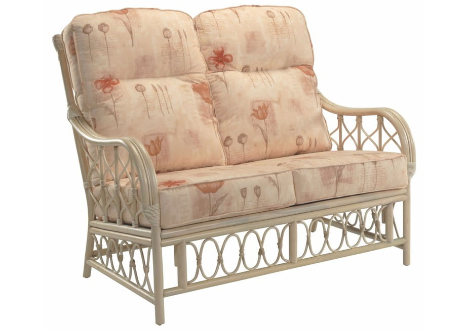 Morley 2 seater conservatory Sofa