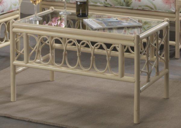 Morley-Coffee-Table