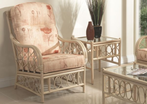 Morley-Conservatory-Armchair