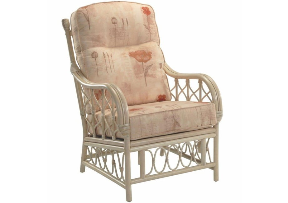 Morley Conservatory Chair