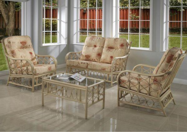Morley-Conservatory-Furniture-Set