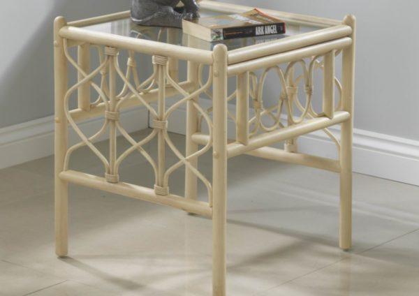 Morley-Lamp-Table