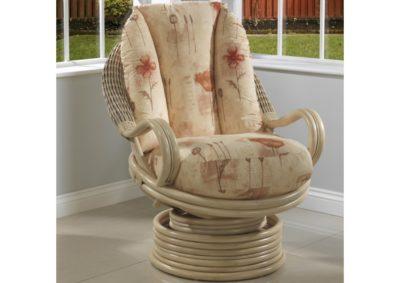 Morley-Swivel-Rocker-Chair