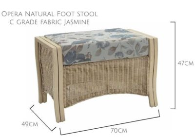 Opera-Coffee-Footstool-forsite