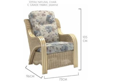 Opera-Natural-Chair-in-JasmineFORSITE