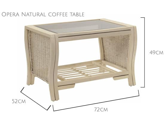 Opera-Natural-Coffee-TableFORSITE