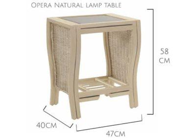Opera-Natural-Lamp-TableFORSITE