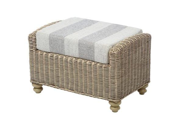 STAMFORD-2-footstool-in-Athena-Stripe-min