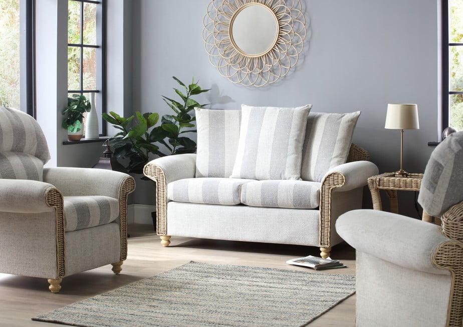 STAMFORD Conservatory Furniture Range
