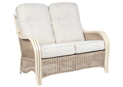 Turin-2-seater-conservatory-sofa