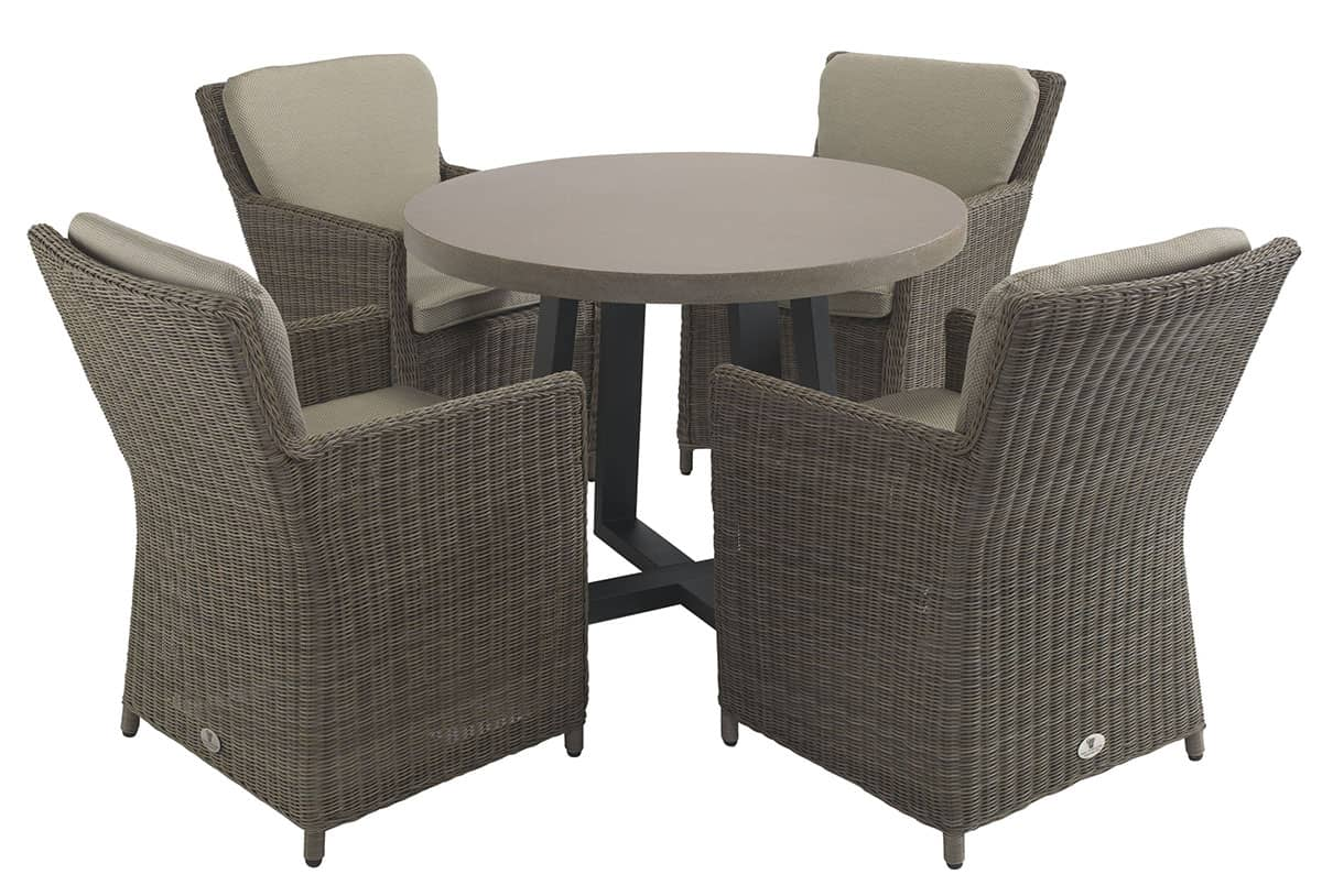Tuscany-4-Seater-Dining-Set-with-Hilton-Mink-Chairs.jpg