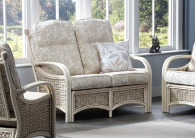 WINDSOR-Emily-2-seater-sofa-SMALL