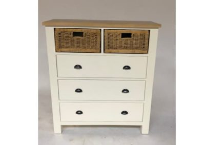 White-3-drawer-v1