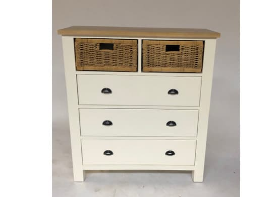White-3-drawer-v1.jpg