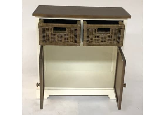 White-Olive-Cupboard1