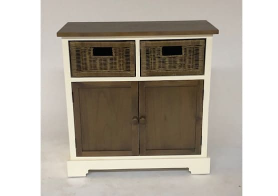 White-Olive-Cupboard2