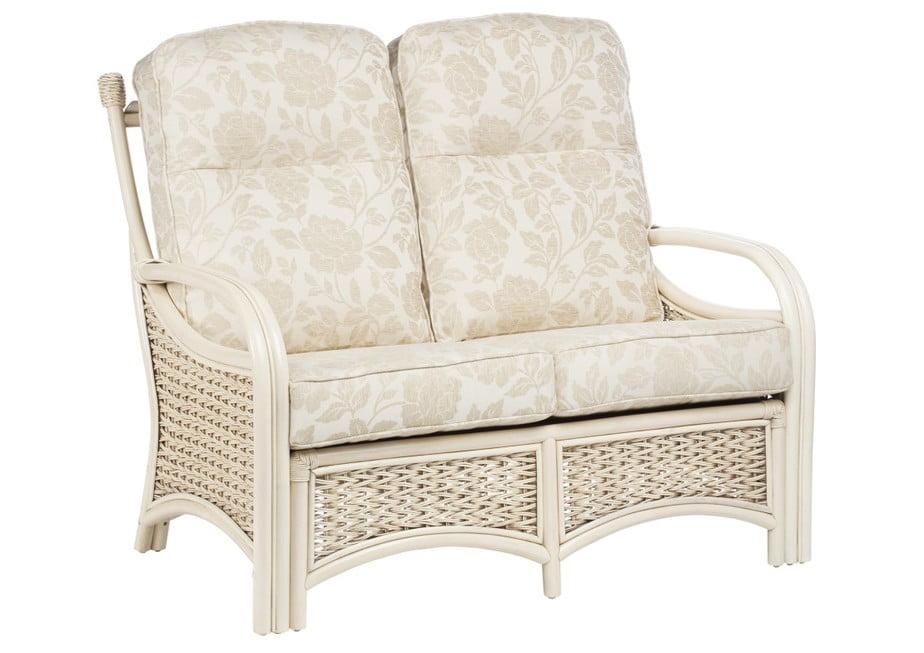 Windsor 2 seater conservatory sofa