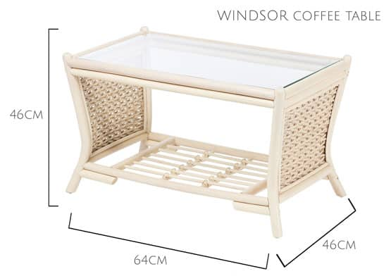 Windsor-Coffee