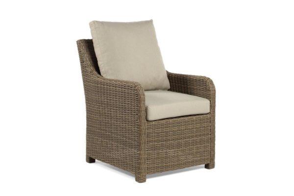 atlanta-mink-chair