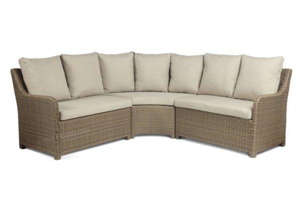 atlanta-mink-corner-sofa