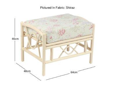 bali-footstool-dimensions-1