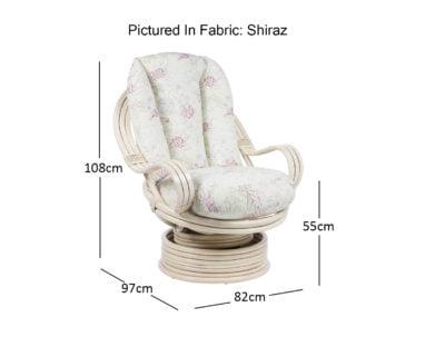 bali-laminated-swivel-rocker-chair-dimensions-e1601465113791